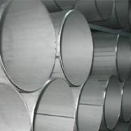 filtri e tubi per pozzi d'acqua