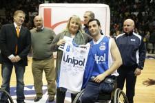 Paparelli sponsor of Briantea84
