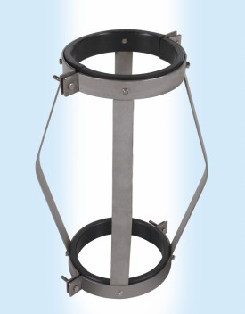 Centralizer special products Paparelli