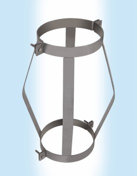 Special products Paparelli centralizer
