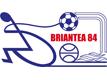 Briantea 84
